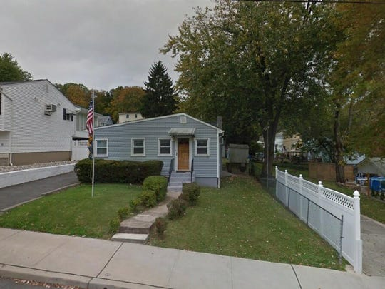 This Google Street View image shows the approximate location of 26 Second St. in Dover Town. The property at this address changed hands in January 2020, when new owner bought the property for $240,000.
