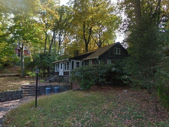 This Google Street View image shows the approximate location of 7 Toboggan Trl in Kinnelon. The property at this address changed hands in December 2019, when new owner bought the property for $265,000.
