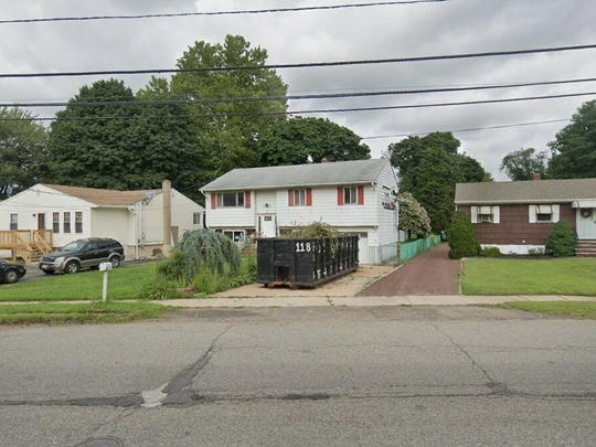 This Google Street View image shows the approximate location of 54 Main St. in Edison. The property at this address changed hands in November 2019, when new owner bought the property for $374,500.