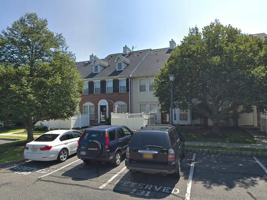 This Google Street View image shows the approximate location of 77 Goodwin Drive in North Brunswick. The property at this address changed hands in December 2019, when new owner bought the property for $242,000.