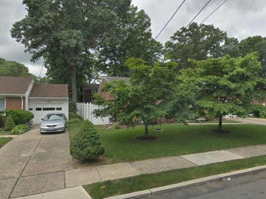 This Google Street View image shows the approximate location of 528 Second Ave. in North Brunswick. The property at this address changed hands in December 2019, when new owner bought the property for $347,500.
