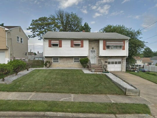 This Google Street View image shows the approximate location of 32 Hollander St. in South River. The property at this address changed hands in November 2019, when new owner bought the property for $259,900.
