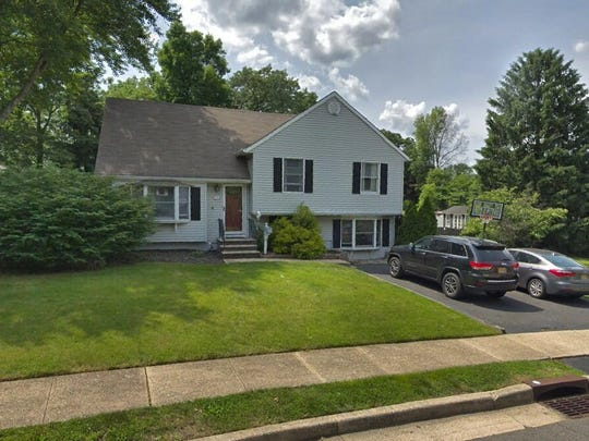 This Google Street View image shows the approximate location of 19 Draeger Place in South River. The property at this address changed hands in November 2019, when new owners bought the property for $402,500.