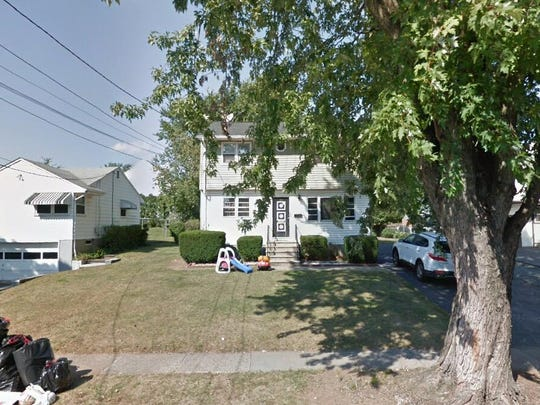 This Google Street View image shows the approximate location of 259 W. High St. in Bound Brook. The property at this address changed hands in December 2019, when new owner bought the property for $375,000.