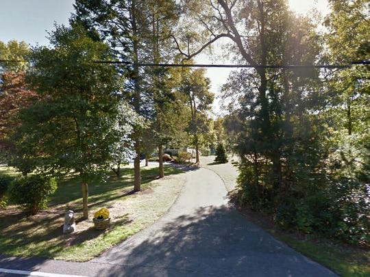This Google Street View image shows the approximate location of 30 E. Greenbush Road in Bass River. The property at this address changed hands in December 2019, when new owners bought the property for $240,000.