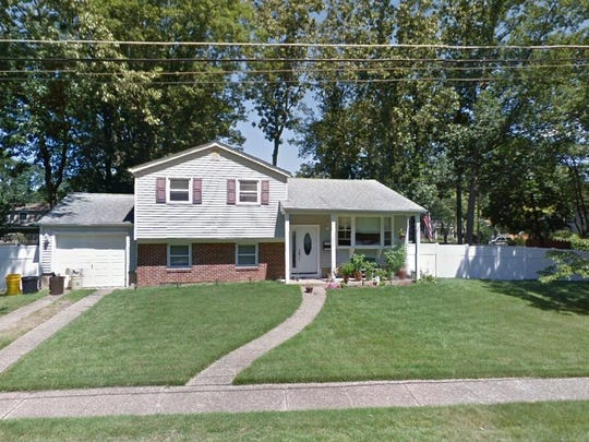 This Google Street View image shows the approximate location of 343 Thurman Ave. in Berlin Township. The property at this address changed hands in December 2019, when new owners bought the property for $186,000.