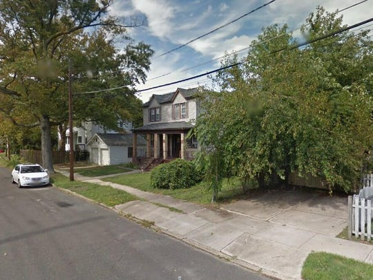 This Google Street View image shows the approximate location of 1125 N. Atlantic Ave. in Collingswood. The property at this address changed hands in November 2019, when new owner bought the property for $180,000.