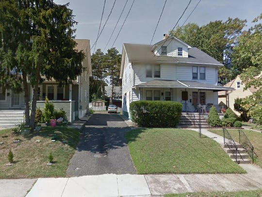This Google Street View image shows the approximate location of 237 Addison Ave. in Haddon. The property at this address changed hands in October 2019, when new owner bought the property for $225,000.