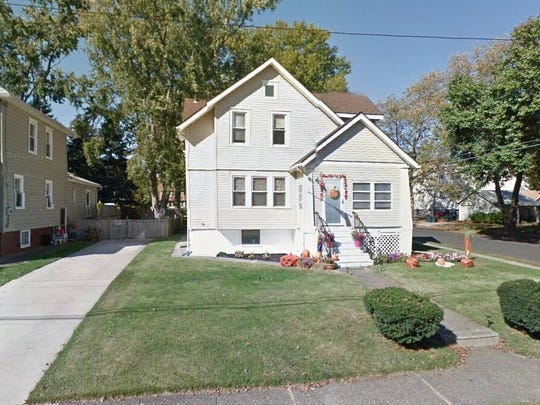 This Google Street View image shows the approximate location of 1301 Walnut Ave. in Haddon. The property at this address changed hands in October 2019, when new owners bought the property for $172,500.