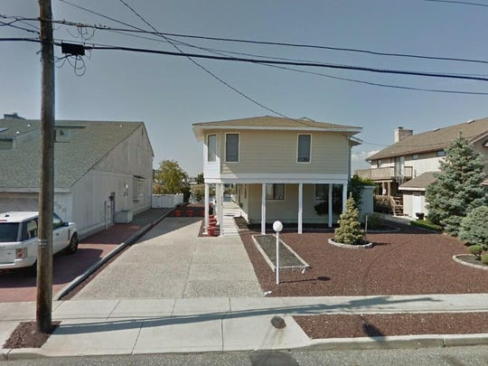 This Google Street View image shows the approximate location of 4508 Fourth Ave. in Avalon. The property at this address changed hands in December 2019, when the new owners bought the property for $2,440,000.