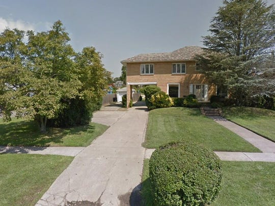 This Google Street View image shows the approximate location of 49 Parker Ave. in Deal. The property at this address changed hands in December 2019, when the new owner bought the property for $2,828,000.
