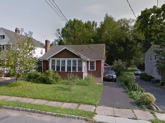 This Google Street View image shows the approximate location of 30 Weston Ave. in Chatham Borough. The property at this address changed hands in December 2019, when the new owners bought the property for $1,275,000.