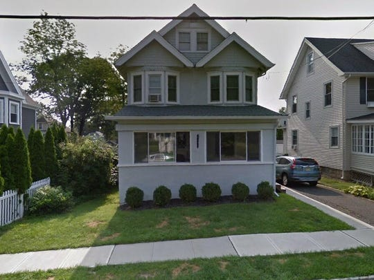 This Google Street View image shows the approximate location of 28 N. Hillside Ave. in Chatham Borough. The property at this address changed hands in December 2019, when new owner bought the property for $565,000.