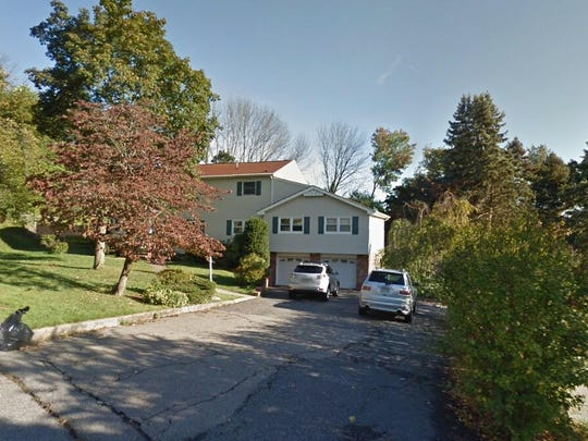 This Google Street View image shows the approximate location of 7 Stephen Drive in Montville. The property at this address changed hands in August 2019, when new owner bought the property for $505,000.
