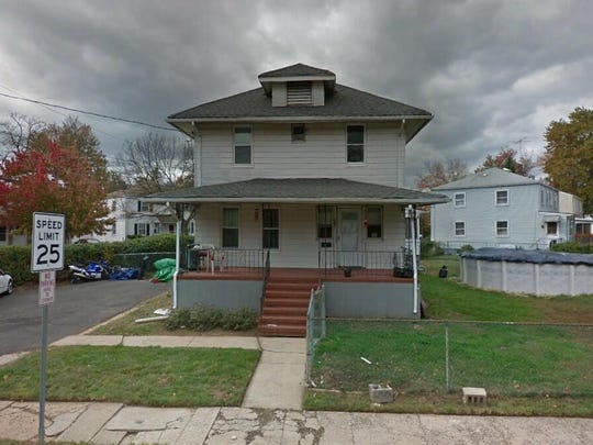 This Google Street View image shows the approximate location of 601 Thompson Ave. in Bound Brook. The property at this address changed hands in September 2019, when new owner bought the property for $180,000.