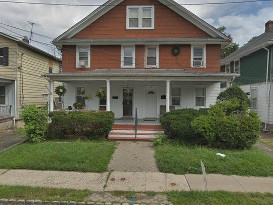 This Google Street View image shows the approximate location of 304-306 E. St. in Bound Brook. The property at this address changed hands in December 2019, when new owners bought the property for $265,000.