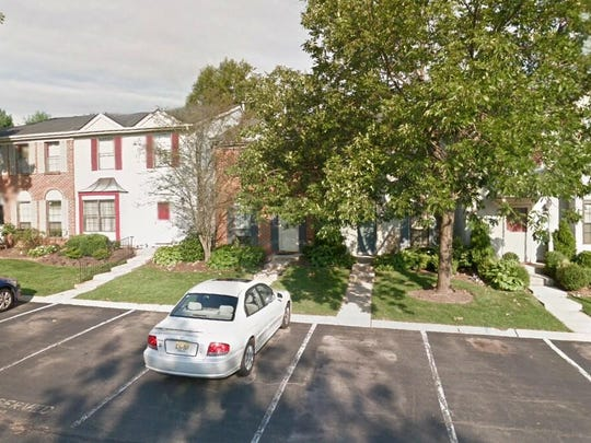 This Google Street View image shows the approximate location of 29 Lyon Lane in Franklin. The property at this address changed hands in November 2019, when new owner bought the property for $230,000.