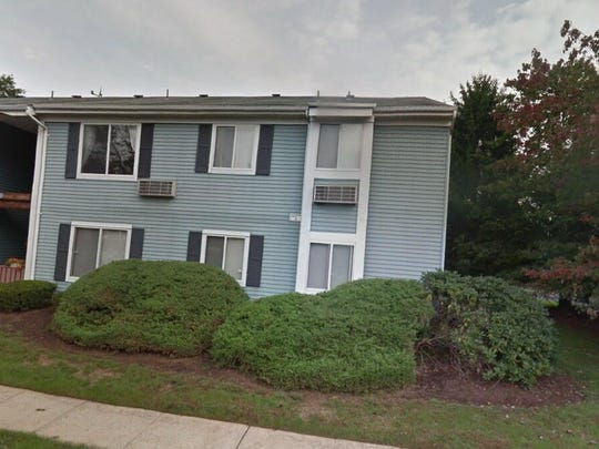 This Google Street View image shows the approximate location of 51 Norwich Place in Franklin. The property at this address changed hands in November 2019, when new owner bought the property for $175,000.