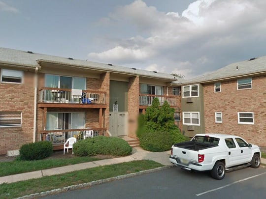 This Google Street View image shows the approximate location of 521 Andria Ave. Apt 197 in Hillsborough. The property at this address changed hands in October 2019, when new owner bought the property for $135,000.