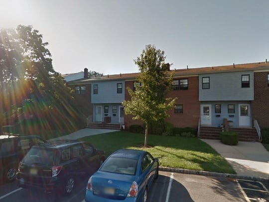 This Google Street View image shows the approximate location of 504 Windsor Court in Hillsborough. The property at this address changed hands in November 2019, when new owner bought the property for $235,100.