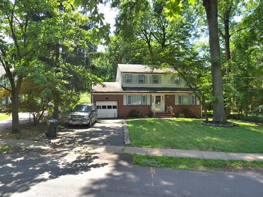 This Google Street View image shows the approximate location of 48 Rockview Ave. in North Plainfield. The property at this address changed hands in December 2019, when new owners bought the property for $397,000.