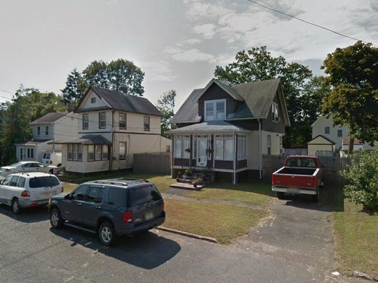 This Google Street View image shows the approximate location of 24 Franklin St. in South Bound Brook. The property at this address changed hands in September 2019, when new owners bought the property for $215,000.