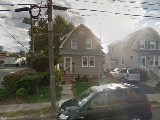 This Google Street View image shows the approximate location of 740 Rutherford Ave. in Lyndhurst. The property at this address changed hands in September 2019, when new owner bought the property for $425,000.