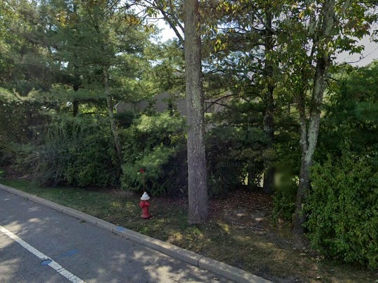 This Google Street View image shows the approximate location of 2 Litchult Lane in Mahwah. The property at this address changed hands in October 2019, when new owner bought the property for $420,000.