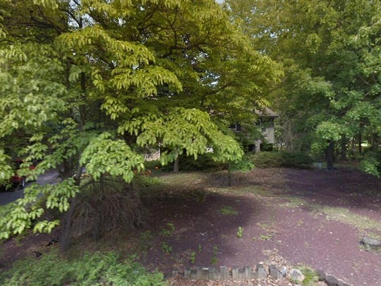 This Google Street View image shows the approximate location of 737 Dunhams Corner Road in East Brunswick. The property at this address changed hands in October 2019, when new owner bought the property for $364,000.