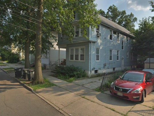 This Google Street View image shows the approximate location of 24 Delavan St. in New Brunswick. The property at this address changed hands in September 2019, when new owner bought the property for $420,000.