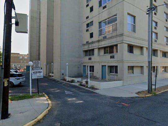 This Google Street View image shows the approximate location of 40 Fayette St. Unit 49 in Perth Amboy. The property at this address changed hands in December 2019, when new owner bought the property for $103,000.