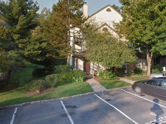 This Google Street View image shows the approximate location of 3192 Cypress Court in South Brunswick. The property at this address changed hands in December 2019, when new owners bought the property for $175,000.