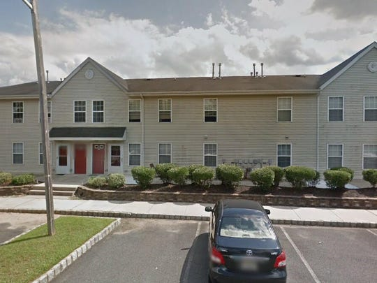 This Google Street View image shows the approximate location of 38 Manor Drive in Burlington. The property at this address changed hands in November 2019, when new owner bought the property for $55,000.