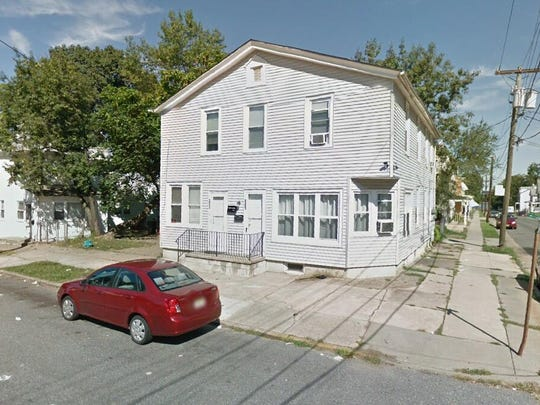 This Google Street View image shows the approximate location of 301-303-305 Third St. in Beverly. The property at this address changed hands in December 2019, when new owner bought the property for $183,000.