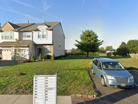 This Google Street View image shows the approximate location of 9 Roosevelt Blvd. in Berlin Borough. The property at this address changed hands in December 2019, when new owner bought the property for $212,500.