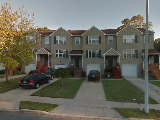This Google Street View image shows the approximate location of 229 Hayes Mill Road in Waterford. The property at this address changed hands in November 2019, when new owner bought the property for $170,105.