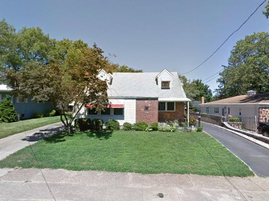 This Google Street View image shows the approximate location of 2526 Sherman Ave. in Pennsauken. The property at this address changed hands in November 2019, when new owner bought the property for $183,000.