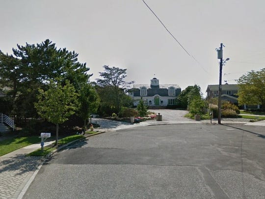 This Google Street View image shows the approximate location of 4819 Fourth Ave. in Avalon. The property at this address changed hands in November 2019, when the new owner bought the property for $4,650,000.