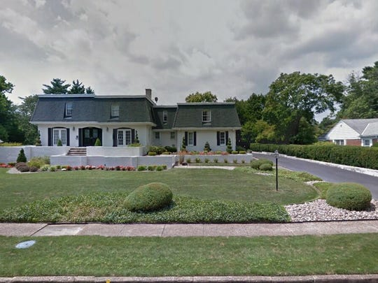 This Google Street View image shows the approximate location of 22 Northwood Drive in Vineland. The property at this address changed hands in December 2019, when the new owner bought the property for $315,000.