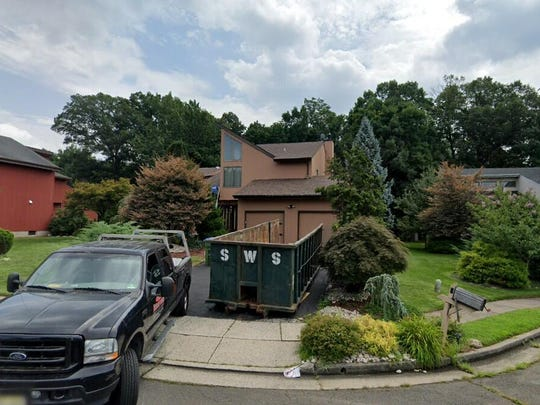 This Google Street View image shows the approximate location of 4 Marcols Court in Edison. The property at this address changed hands in January 2020, when the new owners bought the property for $725,000.