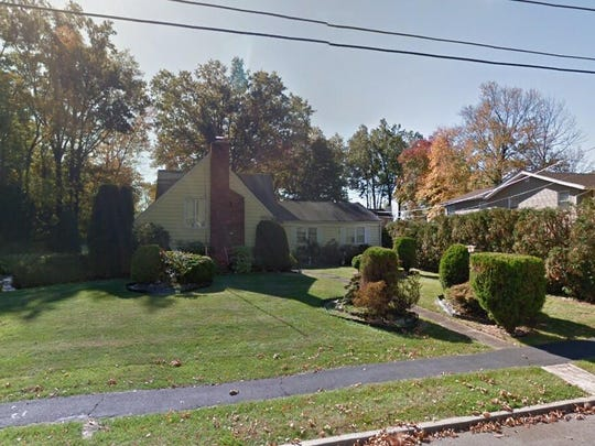 This Google Street View image shows the approximate location of 23 Hidden Glen Drive in Parsippany-Troy Hills. The property at this address changed hands in December 2019, when the new owners bought the property for $440,000.