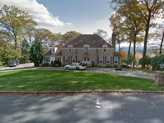 This Google Street View image shows the approximate location of 36 Long Ridge Road in Parsippany-Troy Hills. The property at this address changed hands in December 2019, when the new owners bought the property for $650,000.