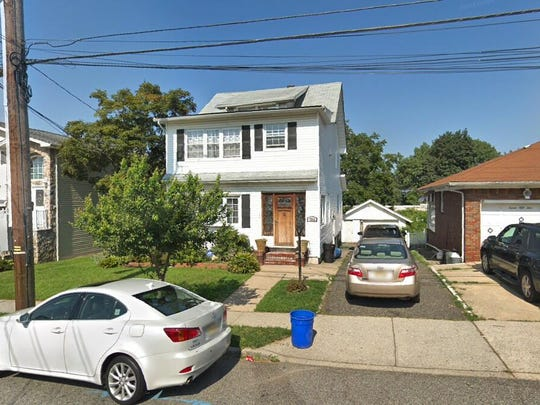 This Google Street View image shows the approximate location of 752 Garden St. in Carlstadt. The property at this address changed hands in October 2019, when new owners bought the property for $516,000.