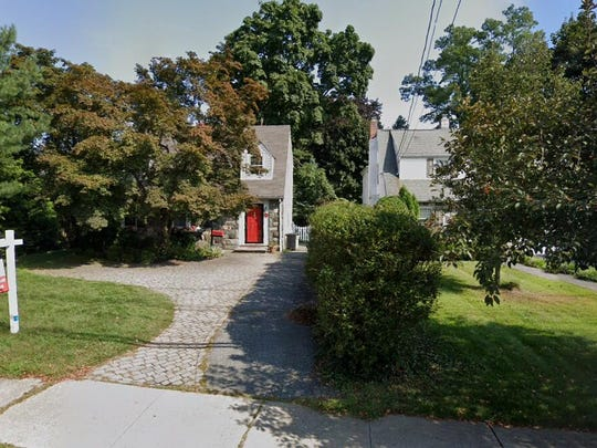 This Google Street View image shows the approximate location of 653 Linwood Ave. in Ridgewood. The property at this address changed hands in September 2019, when new owners bought the property for $521,000.