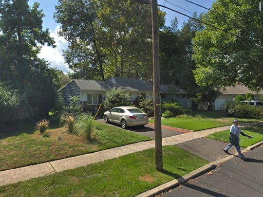 This Google Street View image shows the approximate location of 171 Cherry Lane in Riveredge. The property at this address changed hands in October 2019, when new owner bought the property for $367,250.