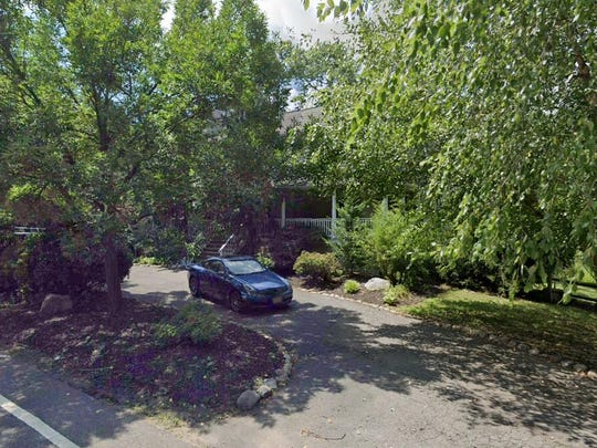 This Google Street View image shows the approximate location of 175 Paramus Road in Paramus. The property at this address changed hands in November 2019, when new owner bought the property for $530,000.