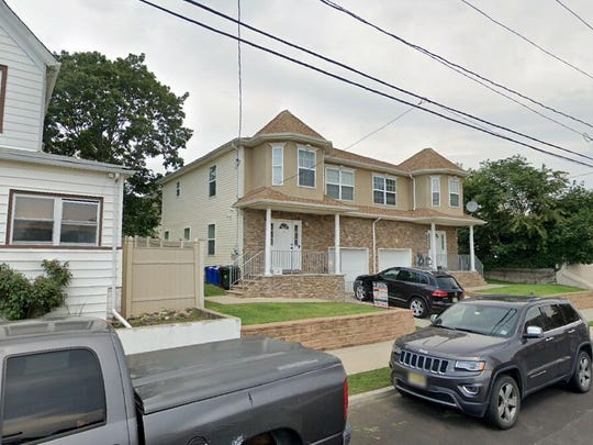 This Google Street View image shows the approximate location of 68 Fitch St. in Carteret. The property at this address changed hands in January 2020, when new owner bought the property for $325,000.