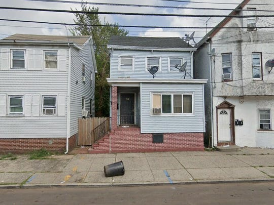 This Google Street View image shows the approximate location of 53 Joyce Kilmer Ave. in New Brunswick. The property at this address changed hands in October 2019, when new owner bought the property for $285,000.