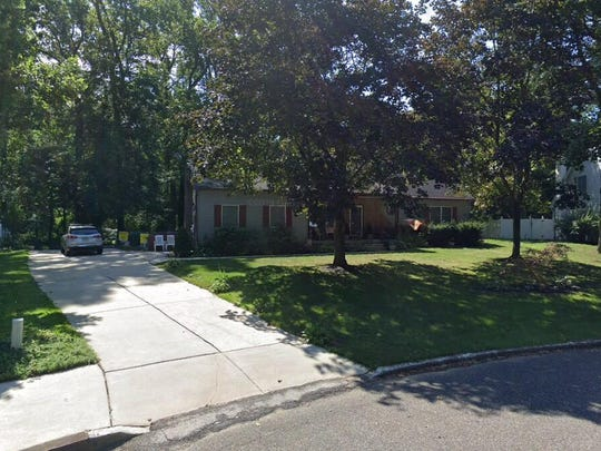 This Google Street View image shows the approximate location of 32 Fountain Blvd. in Florence. The property at this address changed hands in January 2020, when new owner bought the property for $320,000.