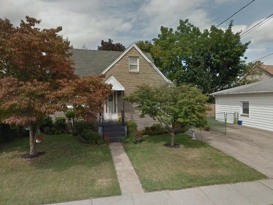 This Google Street View image shows the approximate location of 311 Farner Ave. in Burlington City. The property at this address changed hands in January 2020, when new owners bought the property for $145,000.
